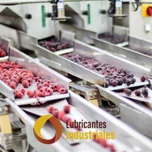 lubricante-industria-alimentaria-corto-1