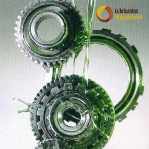 lubricante-industria-alimentaria-corto-2